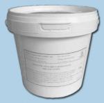Ablonczy Lábazati vakolat alapozó (5 kg)