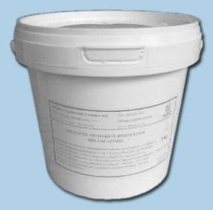 Ablonczy Lábazati vakolat alapozó (1 kg)