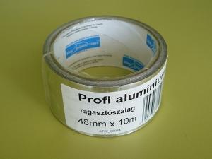 BDT profi alumínium ragasztószalag (10 m)