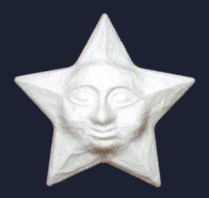 Bovelacci Stella Piatta