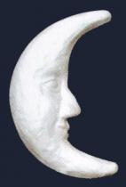 Bovelacci Luna Piatta