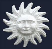 Bovelacci Sole Piatto