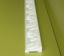 Bovelacci X57 Díszléc síkfalra