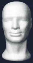 Bovelacci Férfi fej