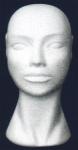 Bovelacci Női fej