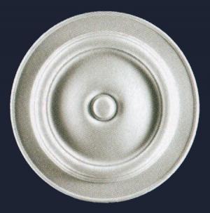 Bovelacci Eurostyl B24 Rozetta