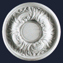 Bovelacci Eurostyl R29 rozetta