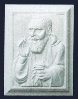 Bovelacci Kép Apostol