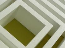Bovira FP4 Fali polcrendszer