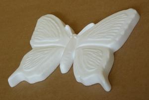 Decosa Pillangó 3D Dísz