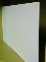 Decosa CLIMAPOR 4692 Szigetelőlap