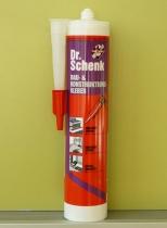 Dr. Schenk Építési ragasztó