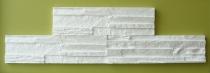 Decosa 20005 kőhatású Kőhatású falburkoló (polisztirol)