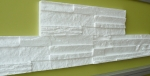 Forcell stone effect Wallboard (polystyrene)