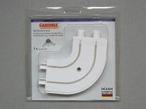 Gardinia félkörív 5475