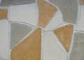 HungaroStone Adria (stone effect)