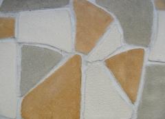 HungaroStone Adria (stone effect) wallboard