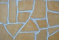 HungaroStone Bakonyi (stone effect)