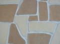 HungaroStone Keszthelyi 2 (stone effect)