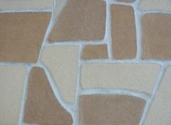 HungaroStone Keszthelyi 2 (stone effect) wallboard