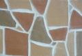 HungaroStone Mediterrán (stone effect)