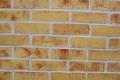 HungaroStone Bontott (brick effect)