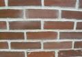 HungaroStone England (brick effect)