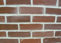 HungaroStone England (brick effect) wallboard