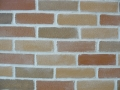 HungaroStone Mediterrán (brick effect)