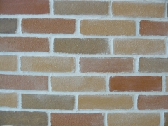 HungaroStone Mediterrán (brick effect) wallboard