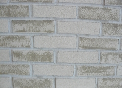 HungaroStone Polaris (brick effect) wallboard