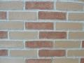 HungaroStone Spring (brick effect)