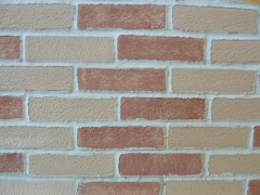 HungaroStone Spring (brick effect) wallboard