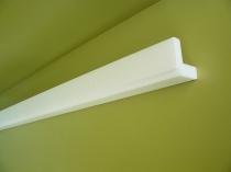 Házékítő HL-101 Díszléc rejtett világításhoz