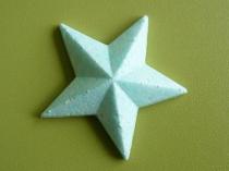 Marbet Csillag