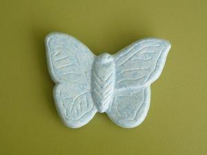 Marbet Pillangó dísz
