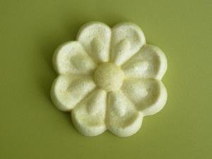 Marbet Virág dísz