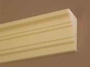 Házékítő DP-10 Homlokzati díszpárkány